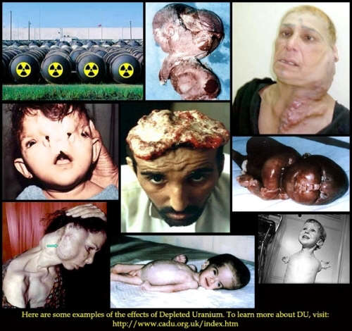Photo: http://justgetthere.us/blog/uploads/depleted-uranium.jpg